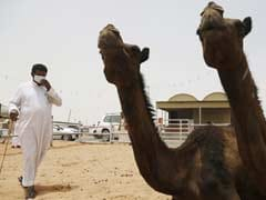Saudi Announces New MERS Death