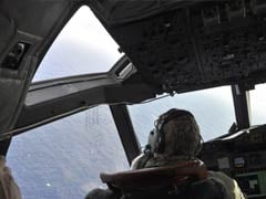 Malaysia Releases Preliminary Report on Flight MH370