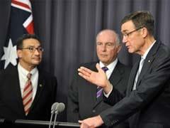 Australia to Spend $84 Million on Malaysian Jet Search