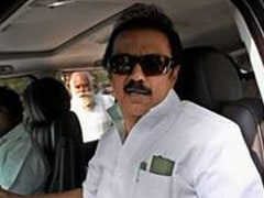 DMK Chief's Son, Stalin, Takes Back Offer to Resign; Alagiri calls it 'drama'