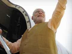 Narendra Modi's Invitations to South Asian Leaders a Strong and Positive Signal: US