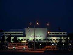 Pakistan to Hold Swiss Talks to Return Illicit Money
