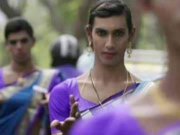 Your Attention Please: The Transgender 'Seatbelt Crew' Has a Message for You