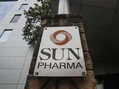 Andhra Pradesh High Court Lifts Stay on Sun Pharma's $3.2 Billion Ranbaxy Takeover