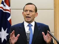 67-Year-Old Sex Line Worker Rebukes Australian Prime Minister Over Budget
