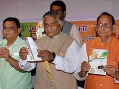 Will Meet Akhilesh Over Law and Order Situation: General VK Singh