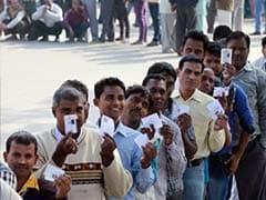 Why Gujarat's Valsad Seat is the 'Gateway' to Delhi