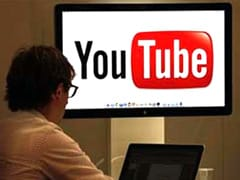 Pakistan National Assembly Passes Resolution for Lifting YouTube Ban