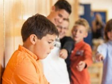 Deadly School Bullying Case Shocks Mexico