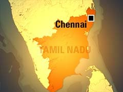 Three Boys Killed in Road Mishap in Tamil Nadu
