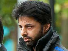 Honeymoon Murder Suspect Shrien Dewani Due in South African Court