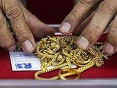 Delhi: Jewellery Worth Rs 1 Crore Allegedly Robbed