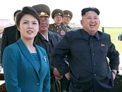 "South Korea Says North Korea ""Must Disappear Soon"""