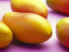 7.5 Tonnes of Artificially Ripened Mangoes Seized in Tuticorin