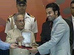 Winners Honoured at 61st National Film Award Function