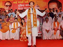Uddhav Thackeray Talks Tough on Pakistan, But Won't Ditch Narendra Modi's Swearing-In Ceremony