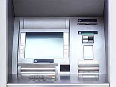 ATM Kiosks to Have Electronic Surveillance System