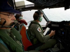 Malaysia Jet Passengers Likely Suffocated, Australia Says