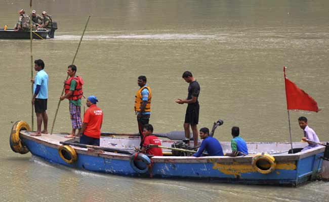 Inquiry Report Blames Hydropower Project Authorities for Beas River Tragedy
