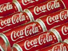 Coca-Cola Bottlers to Invest Rs 510 Crore In Haryana
