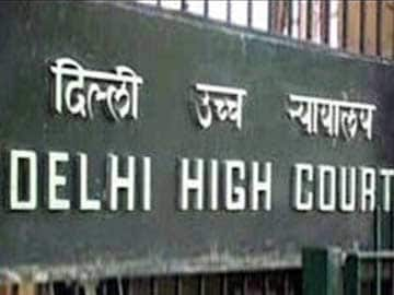 Rape on Rise Due to Failure of Live-in Relationships: Delhi High Court