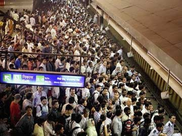 India, Not China, Is World's Most Populous Nation, Claims Researcher