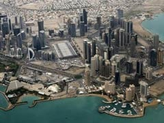 Indian sentenced to 40 lashes in Qatar