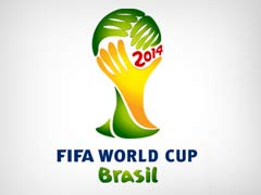 4 Financial Lessons You Can Take From the FIFA World Cup