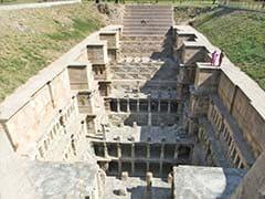 Gujarat Stepwell, Himalayan Park Set to Get UNESCO Heritage Tag