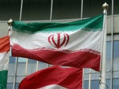 Gunmen Kill Three Iran Policemen Near Iraq Frontier: Report