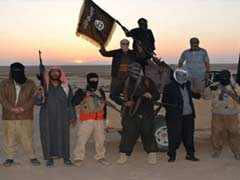 Jihadists Pose Generational Threat Even if ISIS Defeated: Experts