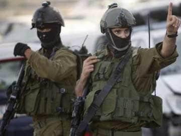No Proof of Hamas Being Behind Israeli Teens' Kidnapping: Palestinian President