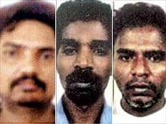 Mumbai Crime: Burglar Loots Enough to Show Up on I-T Radar!