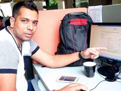 Determined 25-Year-Old Mumbaikar Finally Cracks HSC Exam in 4th Attempt