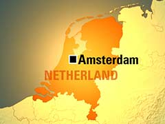 Dutch Halal Sex Shop Hooks up With German Erotic Giant
