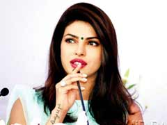 Road Named After Priyanka Chopra's Father Irks Residents