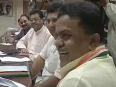 Even Narendra Modi Would Have Lost Had He Fought on Congress Ticket: Sanjay Nirupam