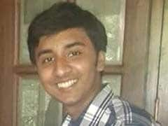 All-India CBSE Class XII Topper Shares his Success Mantra
