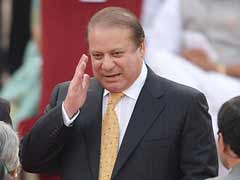 US Lawmakers Ask Nawaz Sharif to Protect Religious Minorities