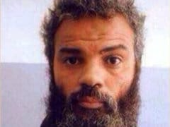 Benghazi Attack 'Ringleader' Arrives in the United States