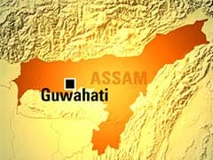 Guwahati: Six Die of Electrocution and in Landslide After Rains