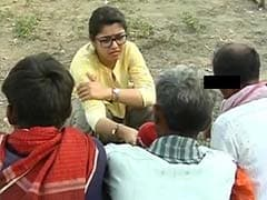 'Let Media Go, Mahabharat Bana Denge': Threats for Family of Girls Killed in Badaun