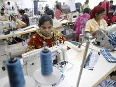 Inspection Tensions Add to Bangladesh Garment Industry's Woes