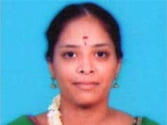 Chennai: Paramedical Student Allegedly Commits Suicide, Accused Senior of Harassment