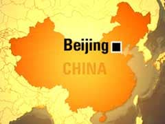 China Shows Graphic Footage of Xinjiang Militant Attacks