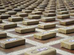 US Seizes $17 Million Worth of Cocaine from Speedboat in Caribbean