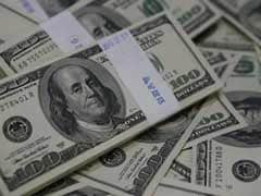 US Budget Deficit to Drop to 583 Billion in 2014