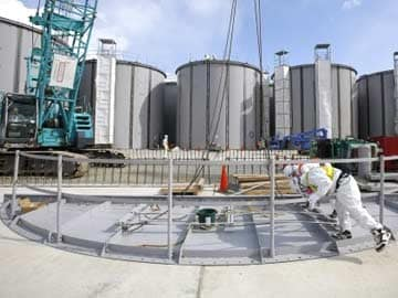how to become a nuclear plant operator