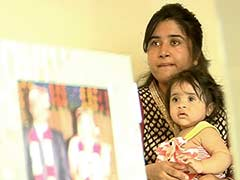 A Mother's Fight for Justice and Better Road Safety