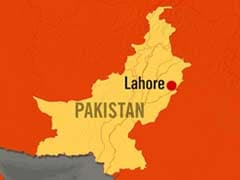 Foreign Fighters Flee Pakistani Tribal Zone